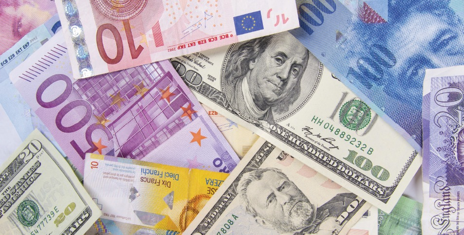 Dont-Leave-Money