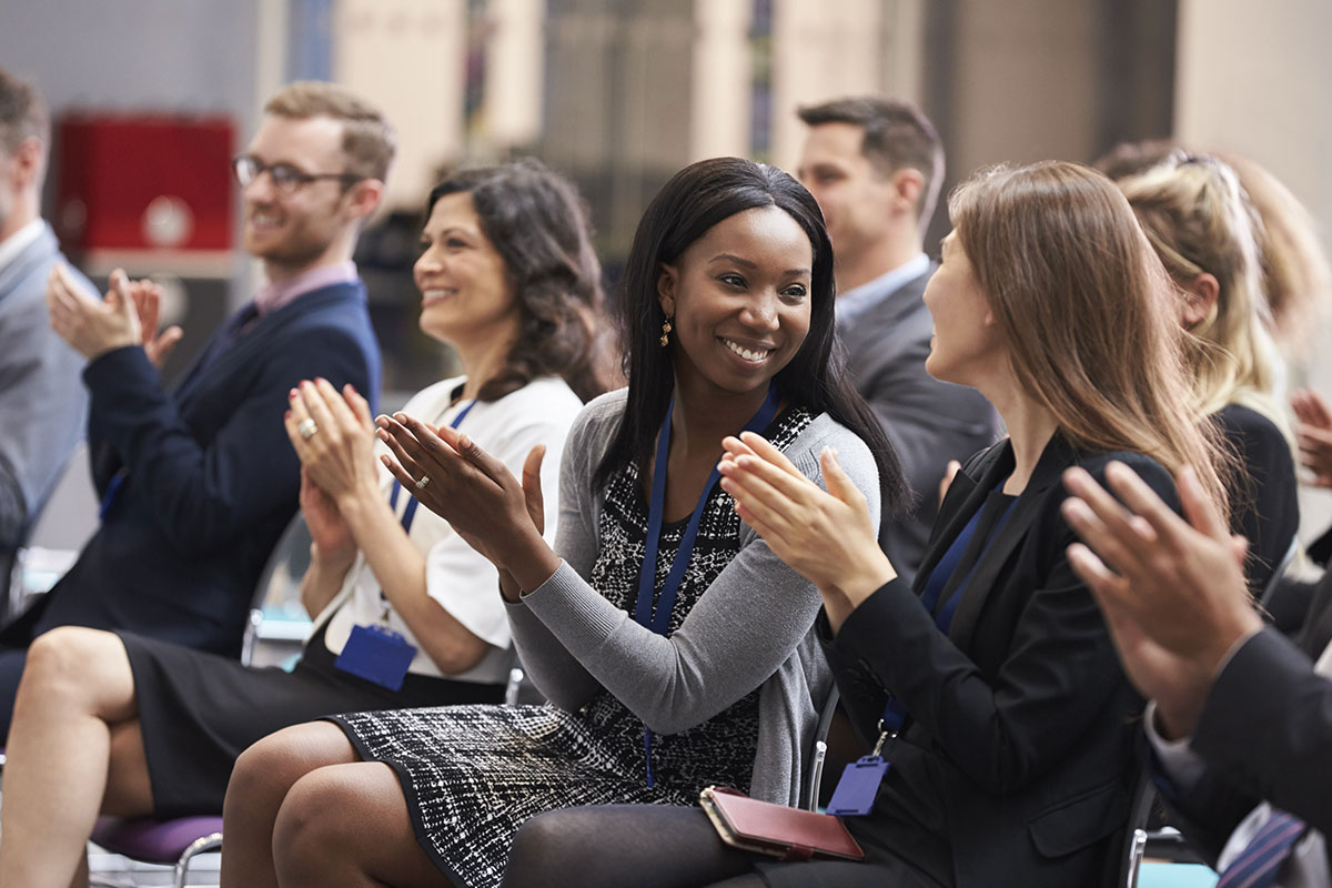 audience-conference-clapping