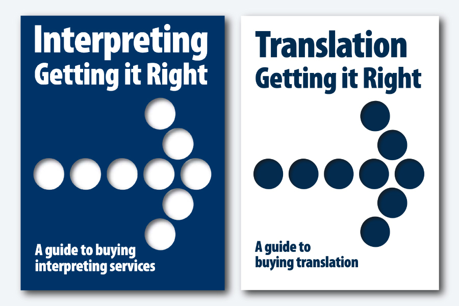 getting-it-right-guides