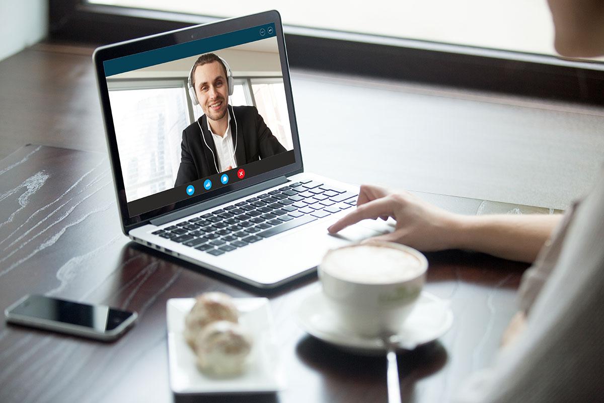 monthly-webinar-meeting