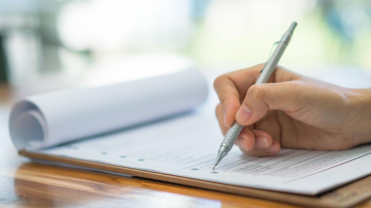 pen-certification
