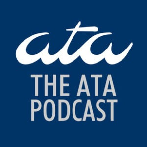 ata-podcast