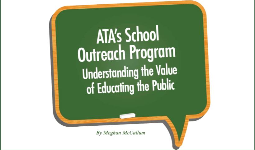 ata-school-outreach-pdf-preview