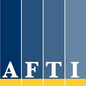 afti-logo