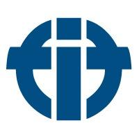 fit-logo