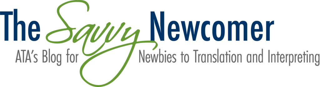 savvy-newcomer-header