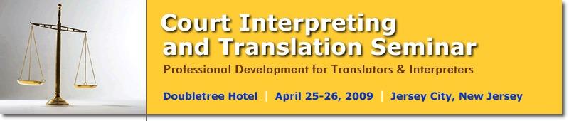court-interpreting-seminar