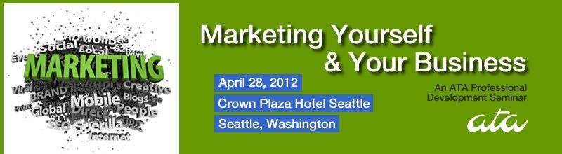 marketing-seminar