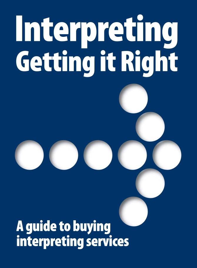 getting-it-right-interpreting
