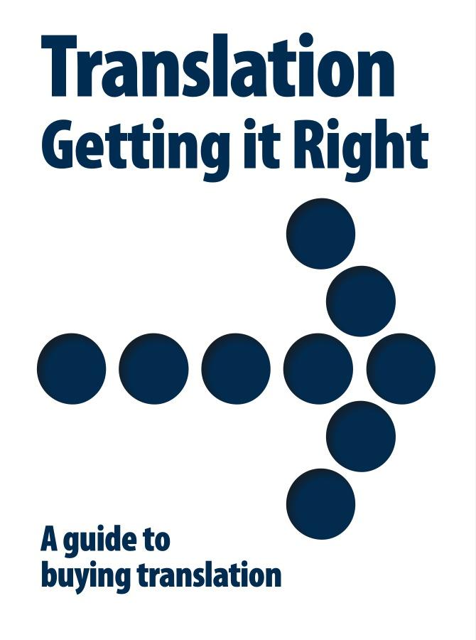 getting-it-right-translation