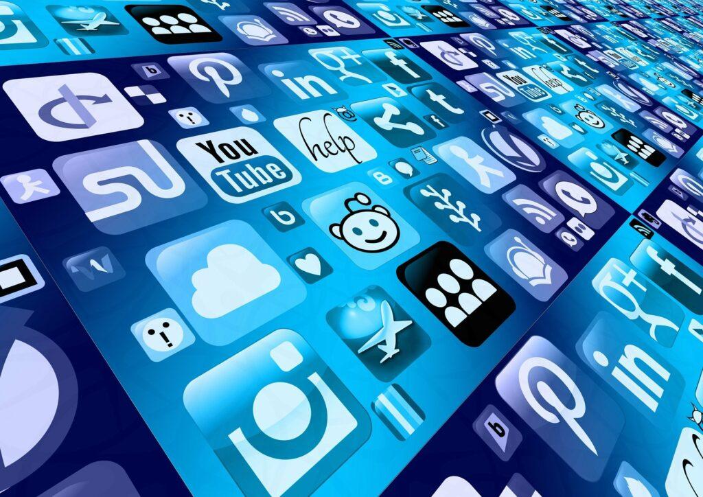 Top Six Reasons You Should Caption Your Social Media Video Content