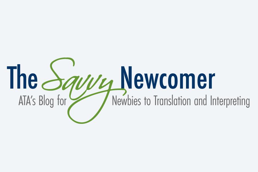 savvy-newcomer-smaller