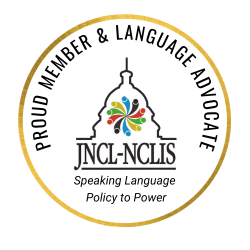 Joint National Committee for Languages · National Council for Languages and International Studies