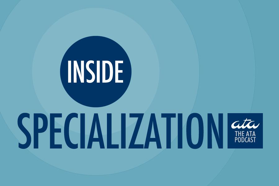ata-podcast-inside-special-1