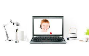 ATA Position Paper on Remote Interpreting