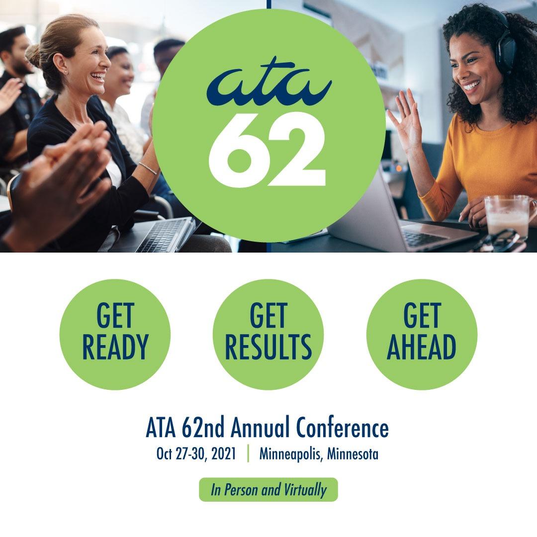 ata62-featured-image