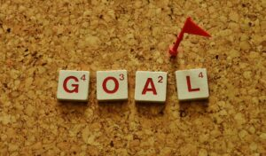 Setting Goals for Your Freelance Business