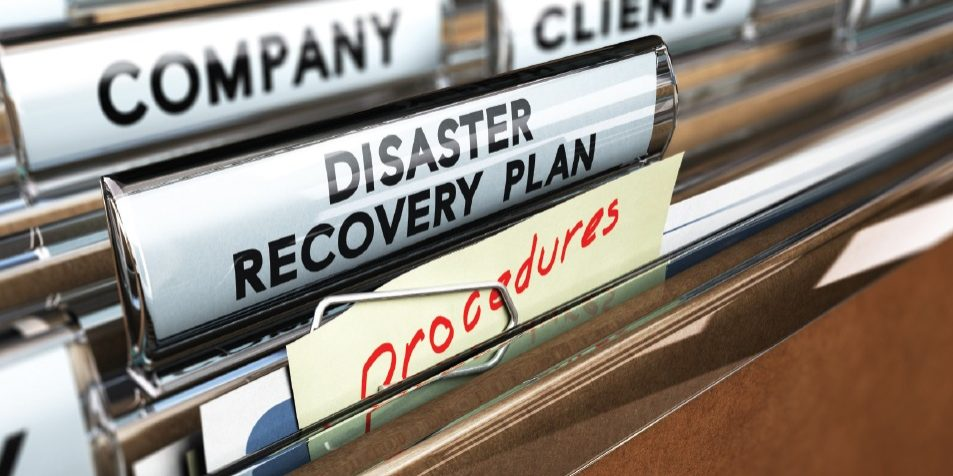 Disaster-Recovery-JF16