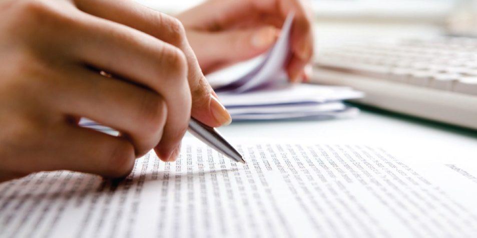 Stylish-Writing