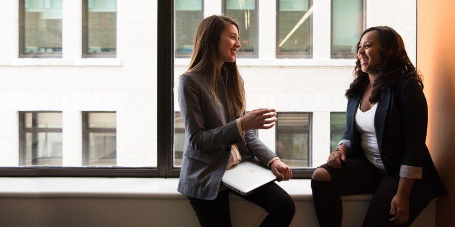 ata-default-background-women-talking