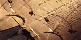 ata-patent-translators-handbood