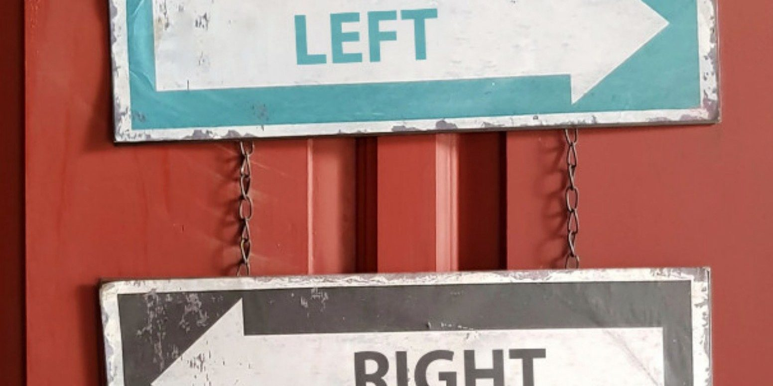 left-right-signs