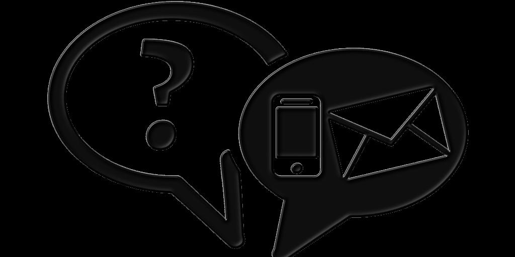 phone-email-etiquette