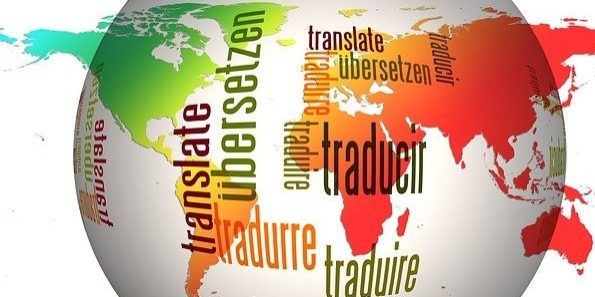 Pricing Techniques in the Translation Industry
