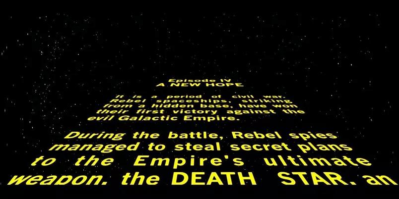 Star-Wars-lessons-for-translators