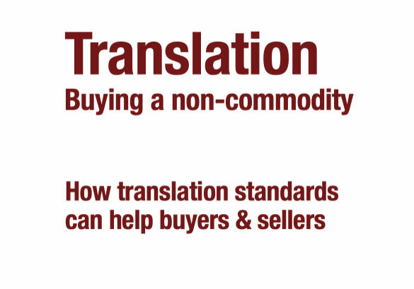 translation-buying-guide