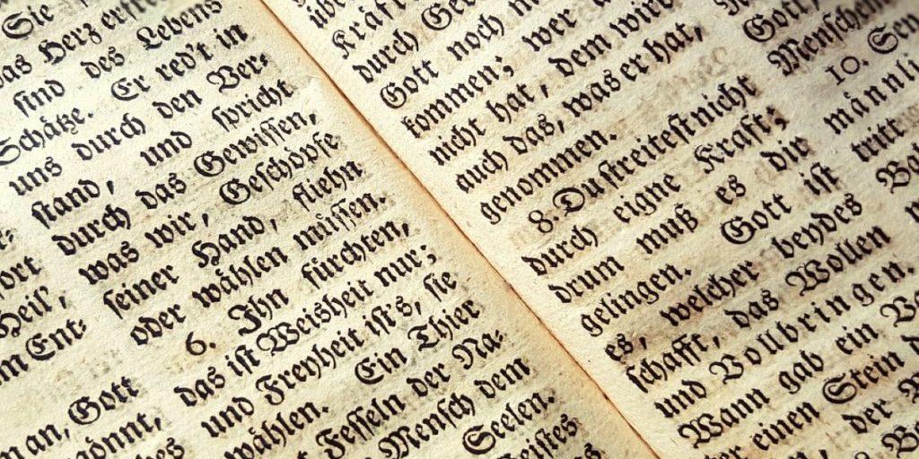 Untranslatable Text